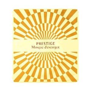 IT'S SKIN Prestige Masque Descargot Mask Sheet (5pc)