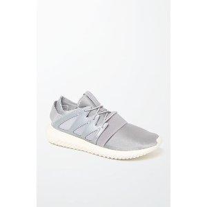 adidas Women's Metallic Tubular Viral Sneakers at PacSun.com