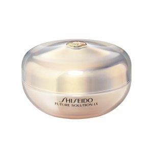Total Radiance Loose Powder   Shiseido.com