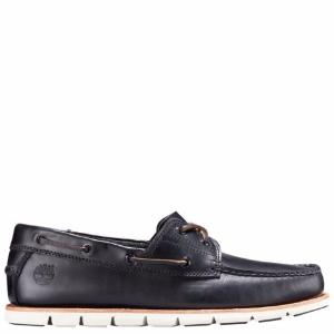 Timberland | Men's Tidelands 2-Eye Moc Shoes