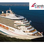 3-night Bahamas Cruise from Miami (Roundtrip)