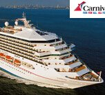 $249+3-night Bahamas Cruise from Miami (Roundtrip)