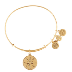 Alex and Ani | Star Expandable Wire Bangle | Nordstrom Rack