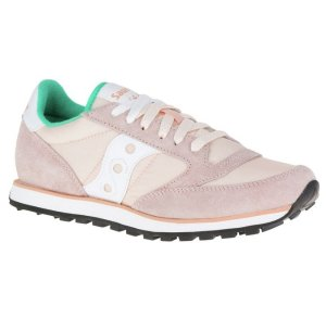 Up to 60% OffSaucony Shoe Sale @ Backcountry