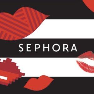 折后$30以下必败单品最后一天:Sephora 平价好物推荐