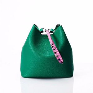 Pingo Bag (green)