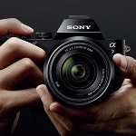 Buydig Selected Sony cameras Hot Sale