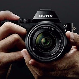 up to 25% OFFBuydig Selected Sony cameras Hot Sale