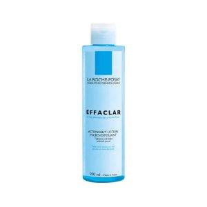 La Roche-Posay Effaclar Clarifying Lotion 200ml | Buy Online At SkinCareRX