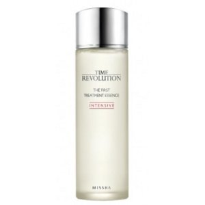Time Revolution The First Treatment Essence (150ml) | The Official Missha