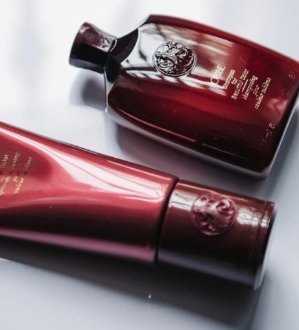 Get Up to $100 Gift Cardwith Oribe Purchase @ bluemercury
