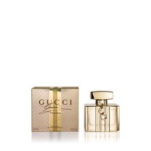 Premiere Women's Eau de Parfum - 2.5 fl. oz.