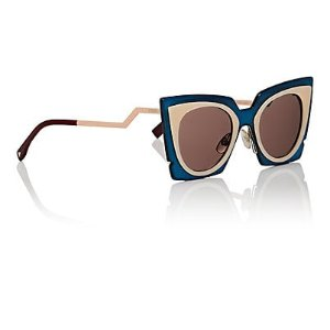 FF 0117 Sunglasses