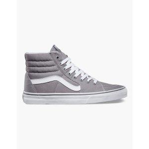VANS Sk8-Hi Shoes 261765115 | Sneakers