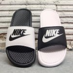 Nike Men's Slide Sandals Sale