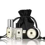 Receive The Fragrance Combining™ Collectionwith any jomalone.com purchase of $130