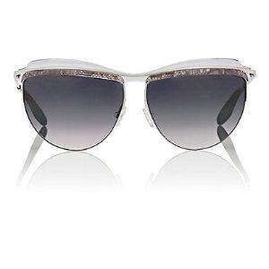 The Affair Sunglasses