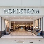Become A Nordstrom Rewards Member