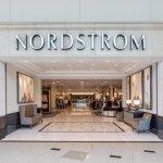 Nordstrom 注册会员送礼卡