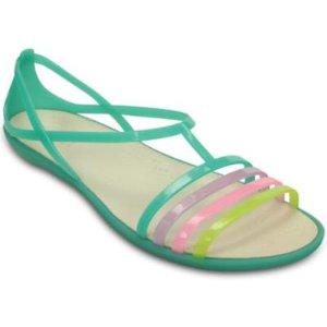 Women's Crocs Isabella Sandal | Women's Sandals | Crocs Official Site