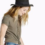 Sale Styles @ Lucky Brand Jeans