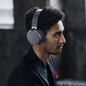 Up to 65% Off+Extra 10% Off Select Headphones Sale @ Groupon