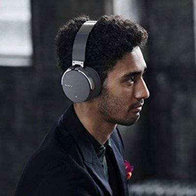 Up to 65% Off+Extra 10% Off