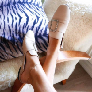 Up to $700 OffDealmoon Exclusive Early Access! Get up to $700 off Bally@ Moda Operandi