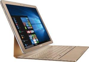 $599.99(原价$999.99)Samsung Galaxy TabPro S 12