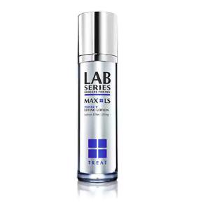 MAX LS Power V Lifting Lotion | Lab Series