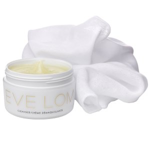 EVE LOM Cleanser - b-glowing