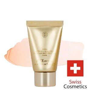 Edelweiss Cellular Rejuvenating Mask 10 Ml