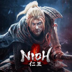 $37Nioh: Complete Edition Pre-Purchase (PC Digital Download) On Sale