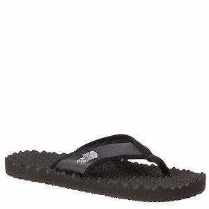 The North Face BASE CAMP FLIP FLOP (Men's) | FREE Shipping at ShoeMall.com