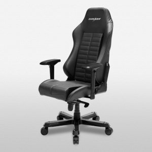 Office Chair OH/IS133/N - Iron Series - Office Chairs | DXRacer Official Website - Best Gaming Chair and Desk in the World