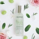 Caudalie @ Look Fantastic UK