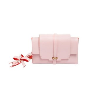 NIELS PEERAER
