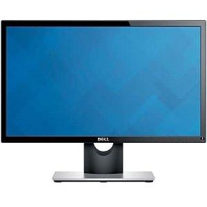 Dell SE2416HSC1 24