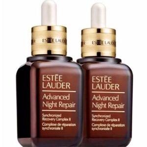 $140.25 ($184 Value)ESTÉE LAUDER Advanced Night Repair Set