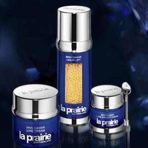 Skin Caviar Liquid Lift/1.7 oz.