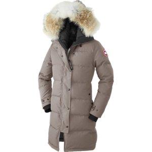 Canada Goose 女款外套