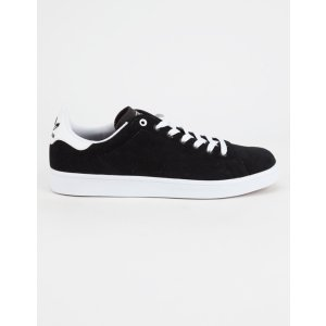 Women's Shoes | Tillys