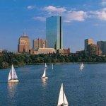 Boston All-Inclusive Attractions Pass