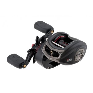 Abu Garcia Revo SX RVO3SX 6.4:1 RH Baitcast Fishing Reel | eBay