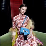 Prada @ Net-A-Porter UK
