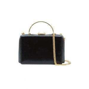 Mark Cross – Mini Grace Bag | Kirna Zabête