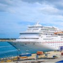 From $259 5-Day Caribbean Cruise on Carnival Sensation