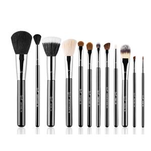 Essential Kit | Sigma Beauty