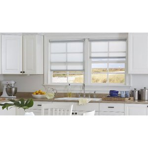 Cheap Blinds & Shades - Our Lowest Priced Window Treatments!