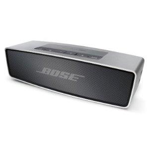 Bose SoundLink Mini Bluetooth Speaker - Sam's Club